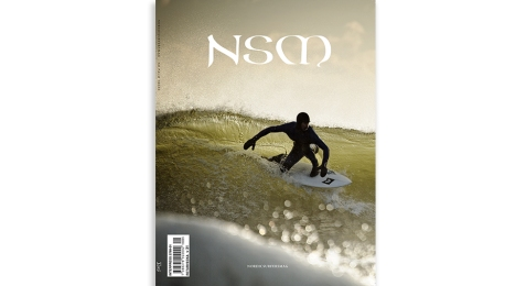 nsmpreorderweb1